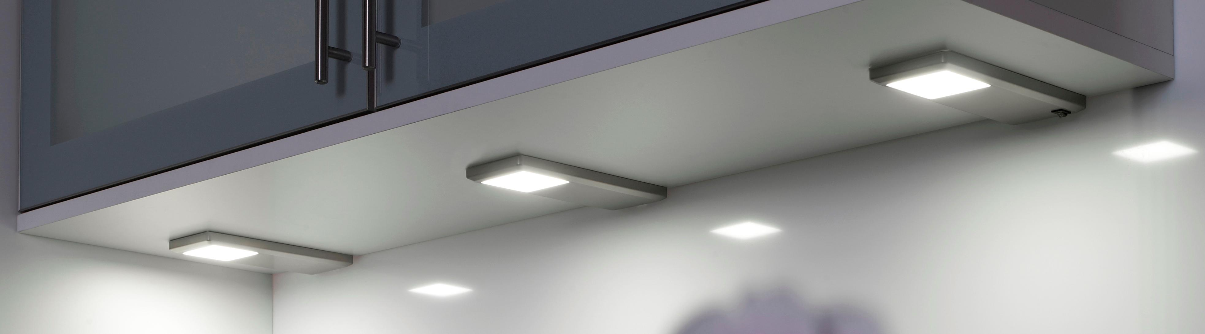 LED Unterbauleuchten - Vogt Online-Shop