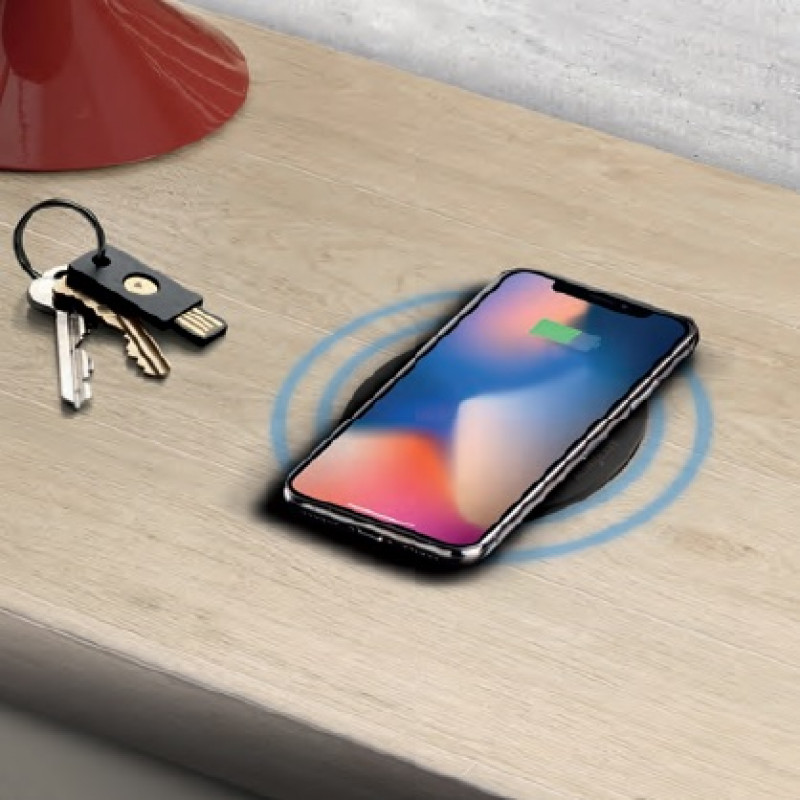 Wireless Charger JAPP