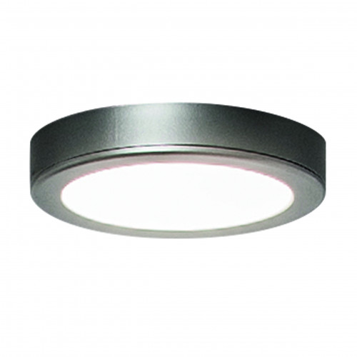 LED Aufbaustrahler MOONLIGHT EMOTION VC