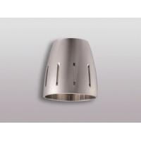 Lampenschirme Metall Cut Out Vogt Online Shop