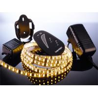Flexible LED-Strips 4,0 Meter