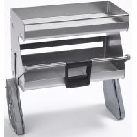 iMove - Set Double Tray 60