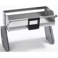 iMove - Set Single Tray 60